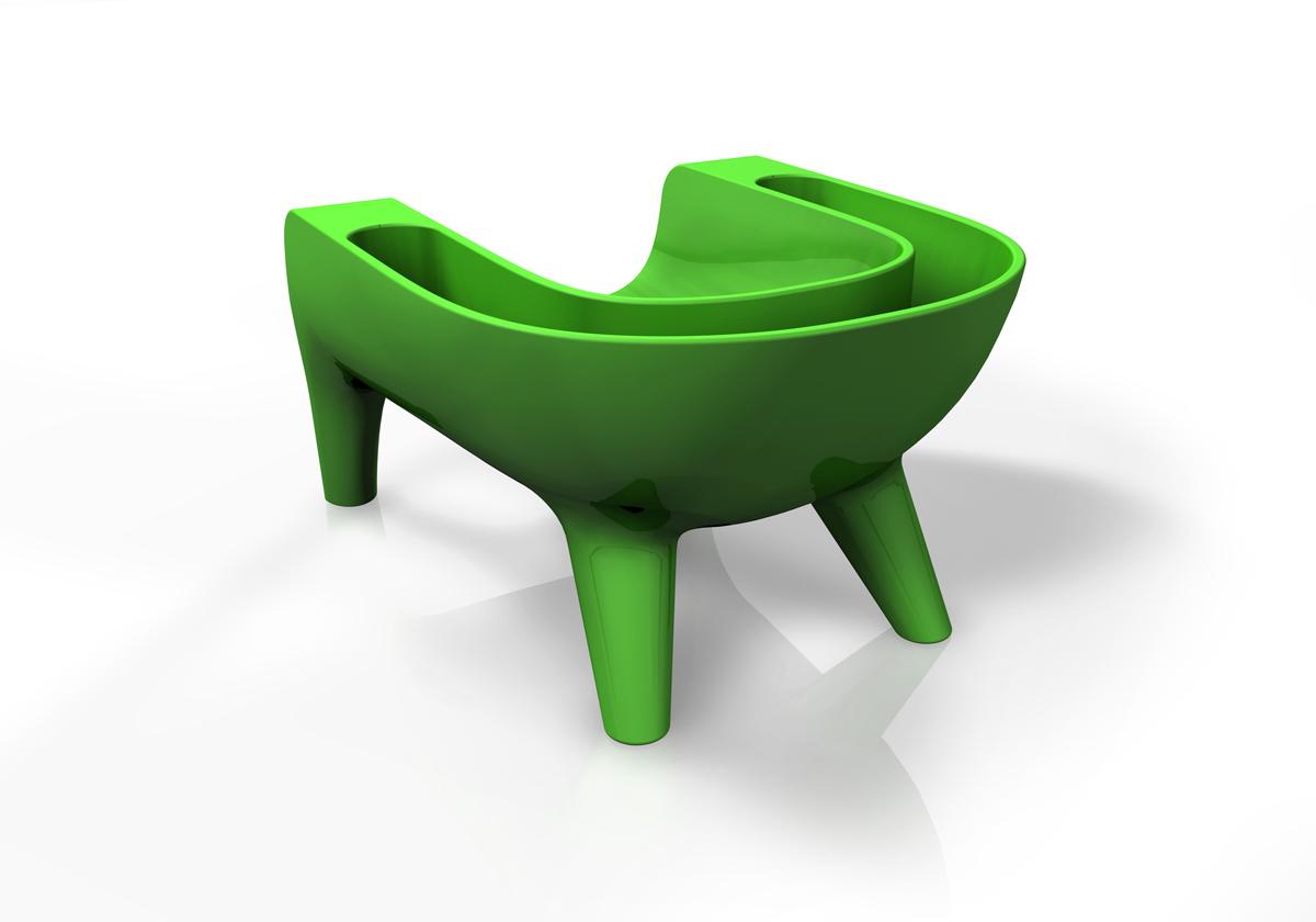 poltrona-greenlounge-viste-copie.jpg