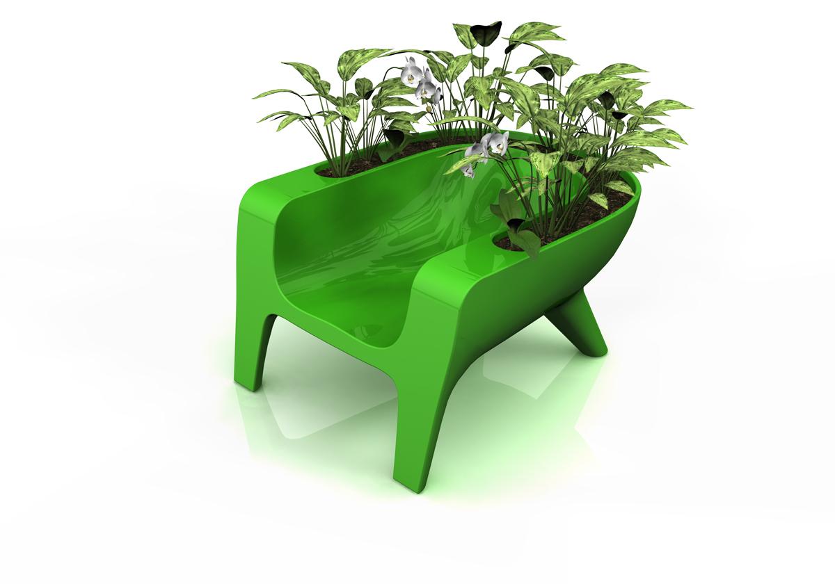 fauteuils-greenlounge-piante2.jpg