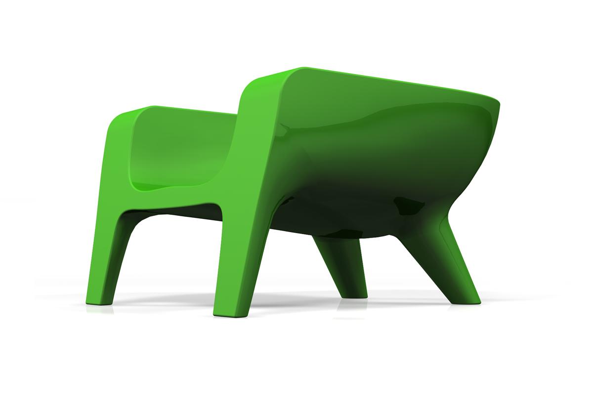 poltrona-greenlounge-viste5-copie.jpg