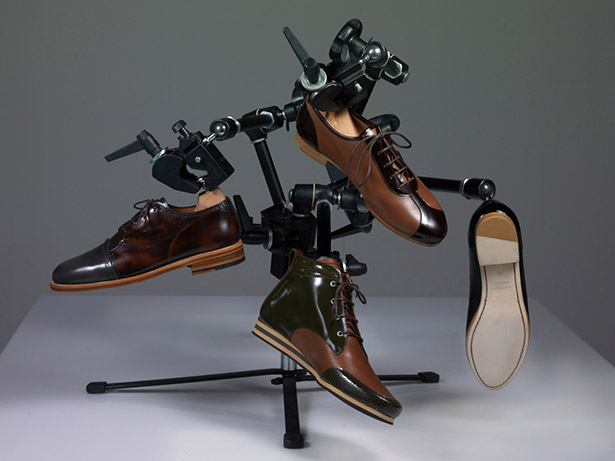 @Blackdandy shoe tree  #shoemaker #design #art #loafer #blackdandy
