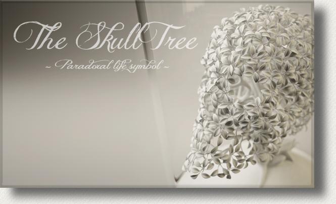 Erohe du Azac  SkullTree-Arbre-Crane-Arbrecrane-Skull-Tree-art-sculpture-design-3D-Printing-laser-.jpg