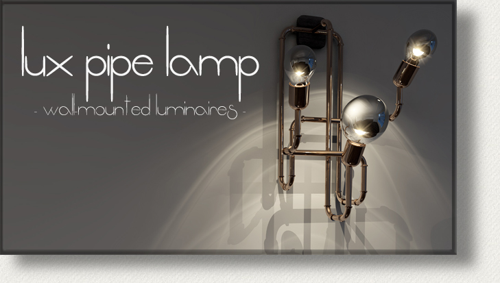 Erohe-du-Azac-art-copper-cuivre-lampe-applique-wall-mount-elegance-simple-chic-ampoule-lux-luxe-luminaire-marbre.jpg