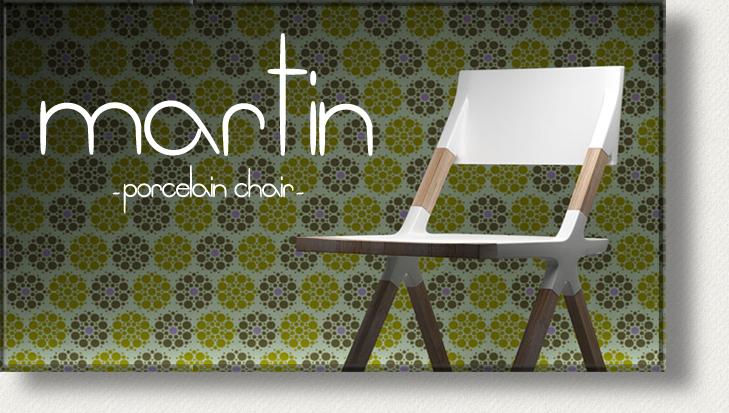 Erohe-du-Azac-Martin-chair-design-wood-art-furniture-ceramics-concrete.jpg