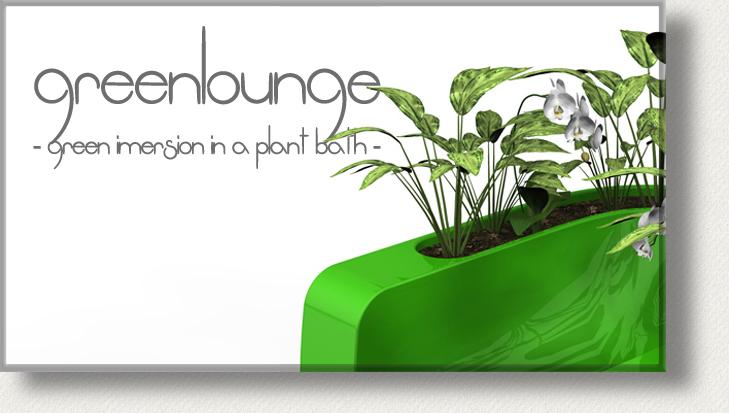 Erohe-du-Azac-Art-design-greenlounge-lounge-exterieur-exterior-furniture-mobilier-meuble-fauteuil-armchair-rotomoulding-serralunga-rotomoulage-plastique-art-plantes.jpg