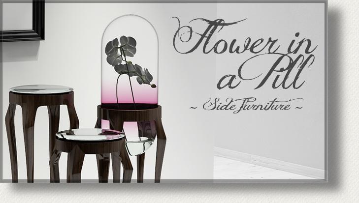 Erohe-du-Azac-display-presentation-wood-elegant-flower-furniture-side-meuble-bulle-verre-plantes-pill-serre-interieur-interior-glasshouse.jpg