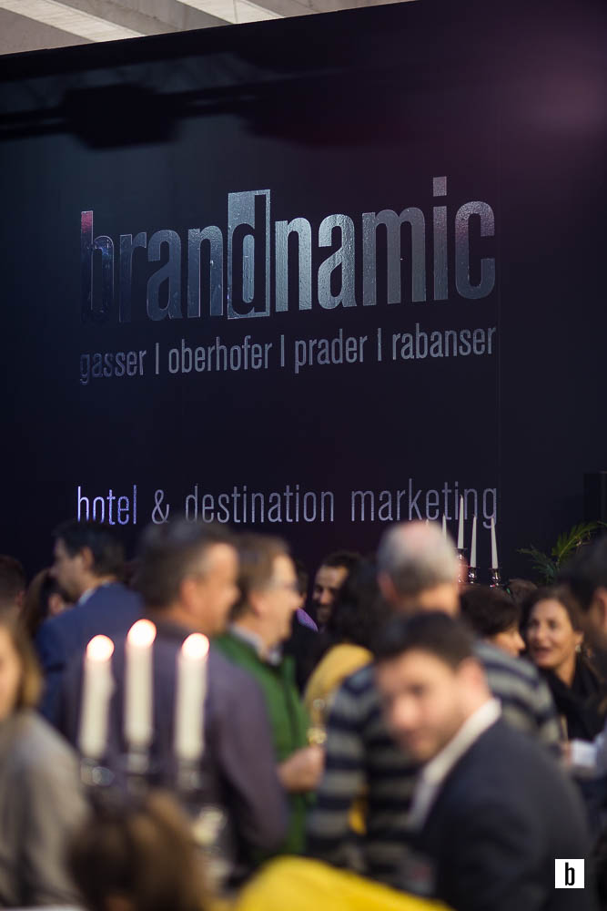 brandnamic-1118.JPG
