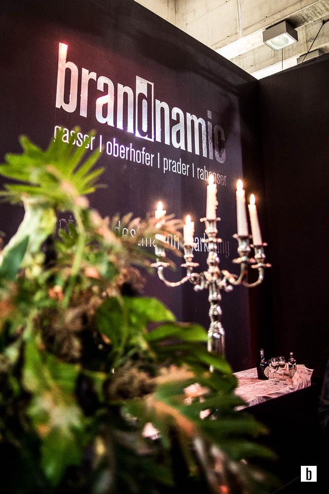 brandnamic-1259.JPG