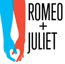 Romeo and Juliet - Jennifer Apple