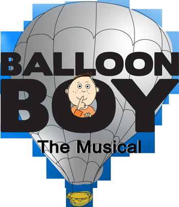 Balloon Boy.png