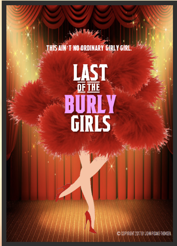 Last of the Burly Girls.png