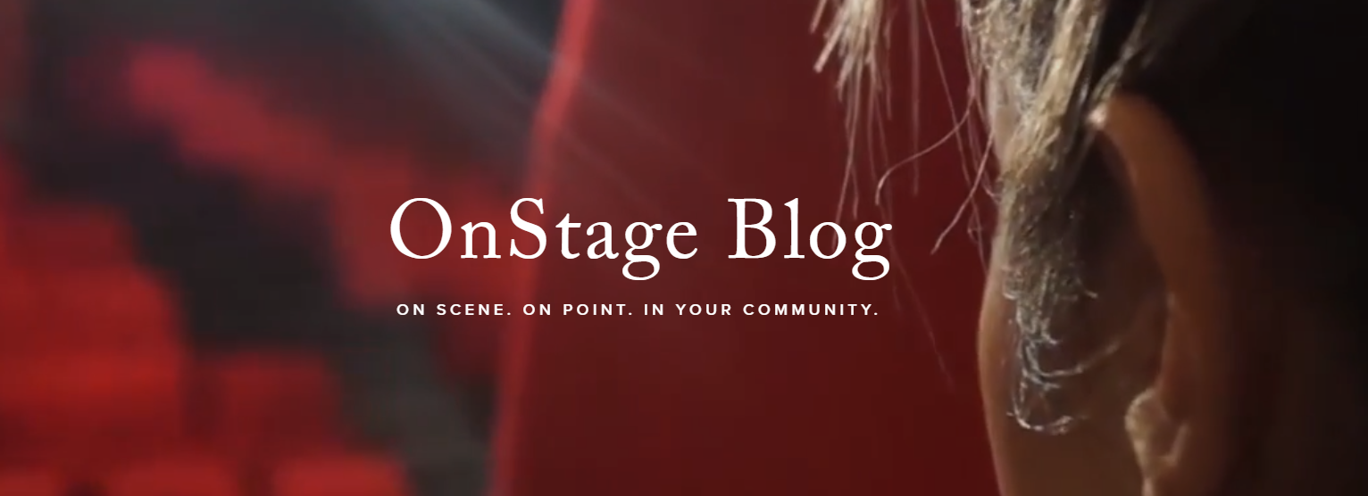 On Stage Blog.png