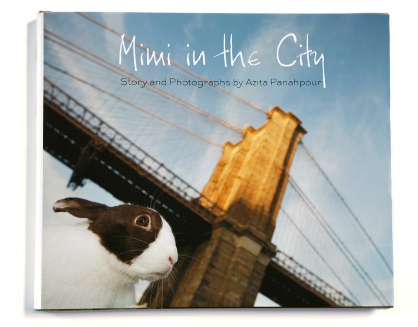 Mimi-book-cover.jpg