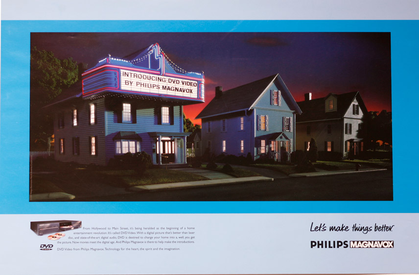 Philips-Theater.jpg