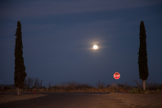 Stop sign Marfa.jpg