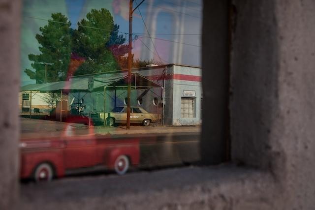 Window Marfa.jpg