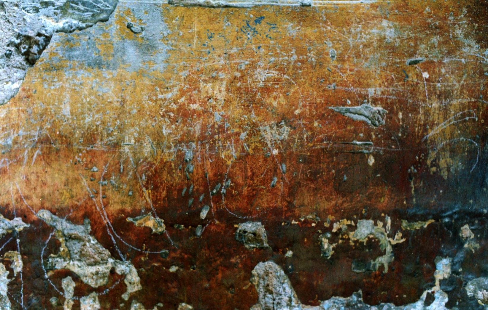 Cuba Close up151.jpg