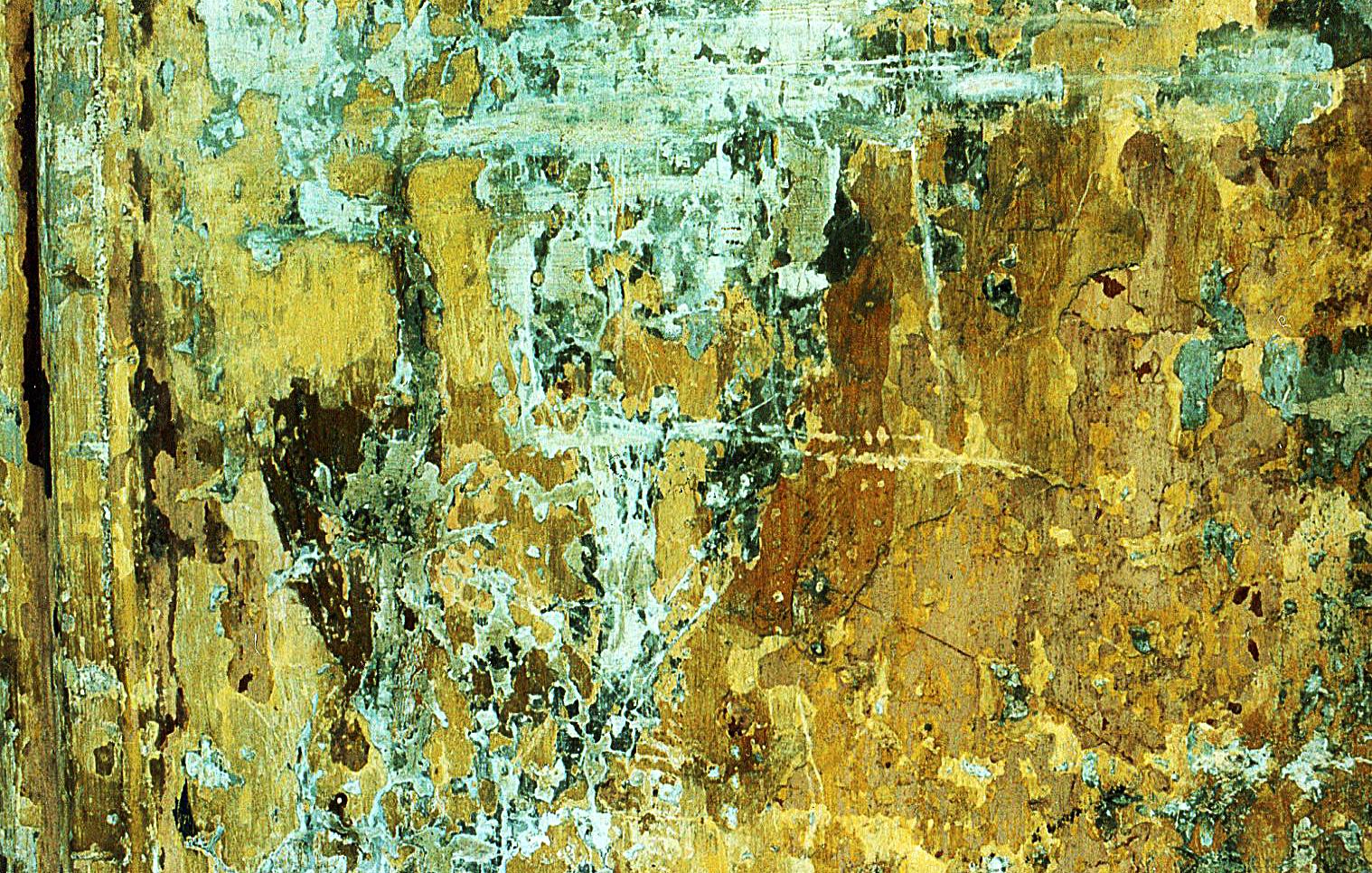 Cuba Close up153.jpg