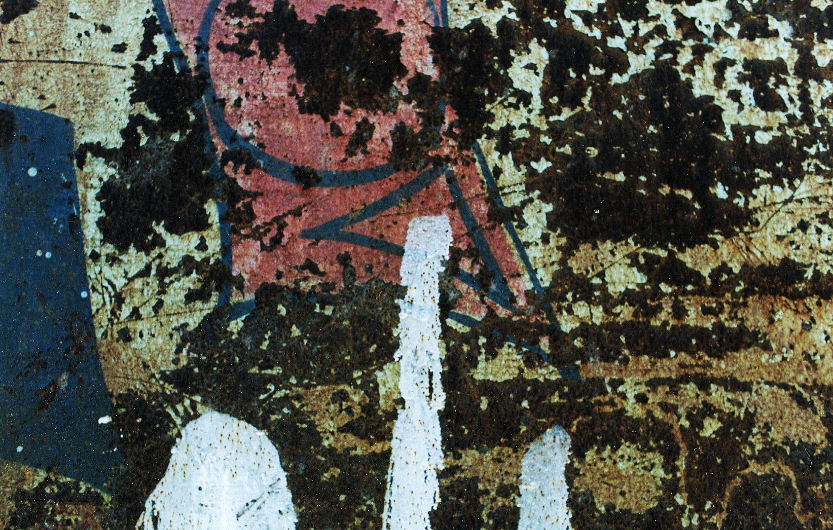 Cuba Close up158.jpg