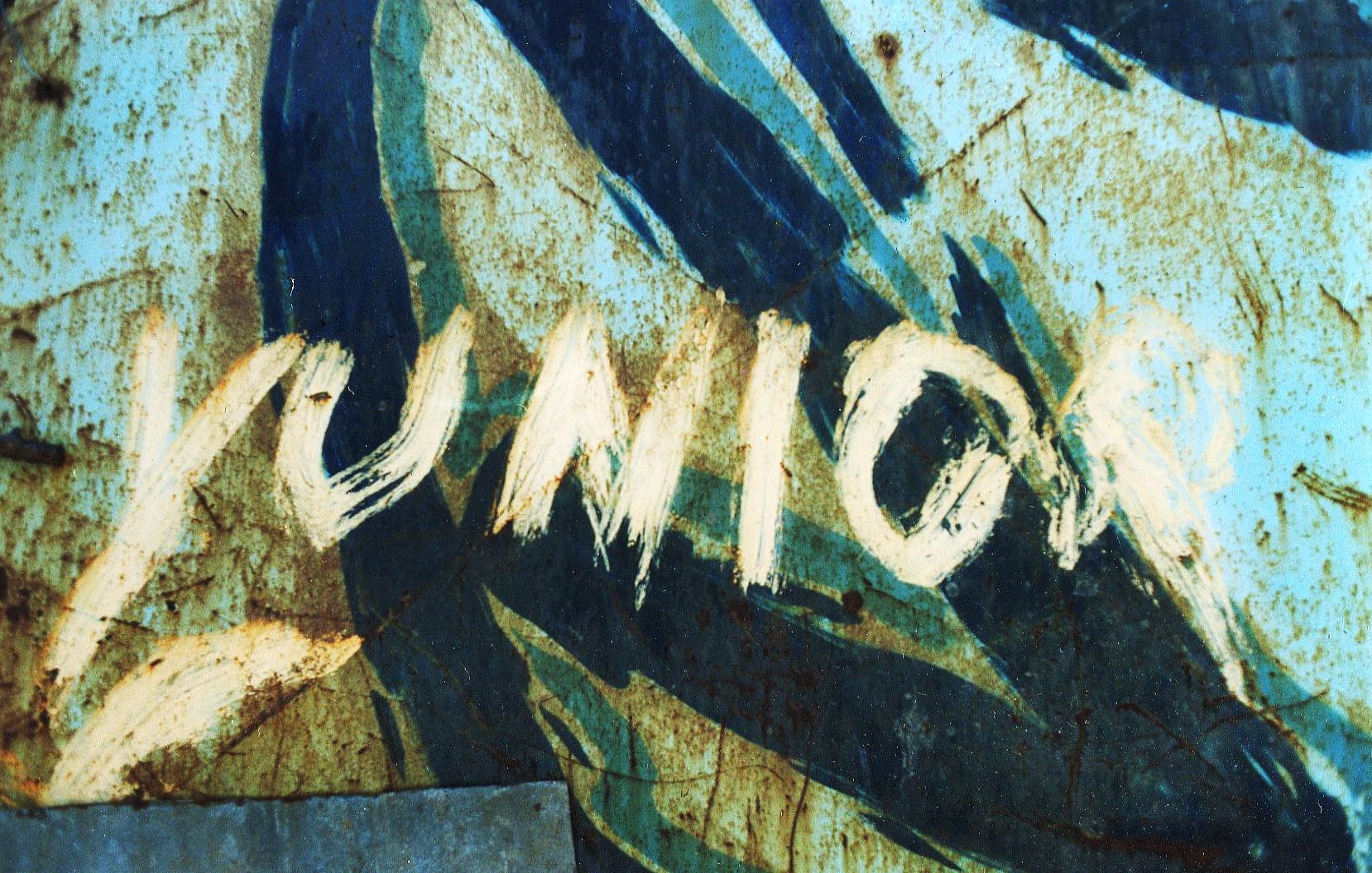 Cuba Close up159.jpg