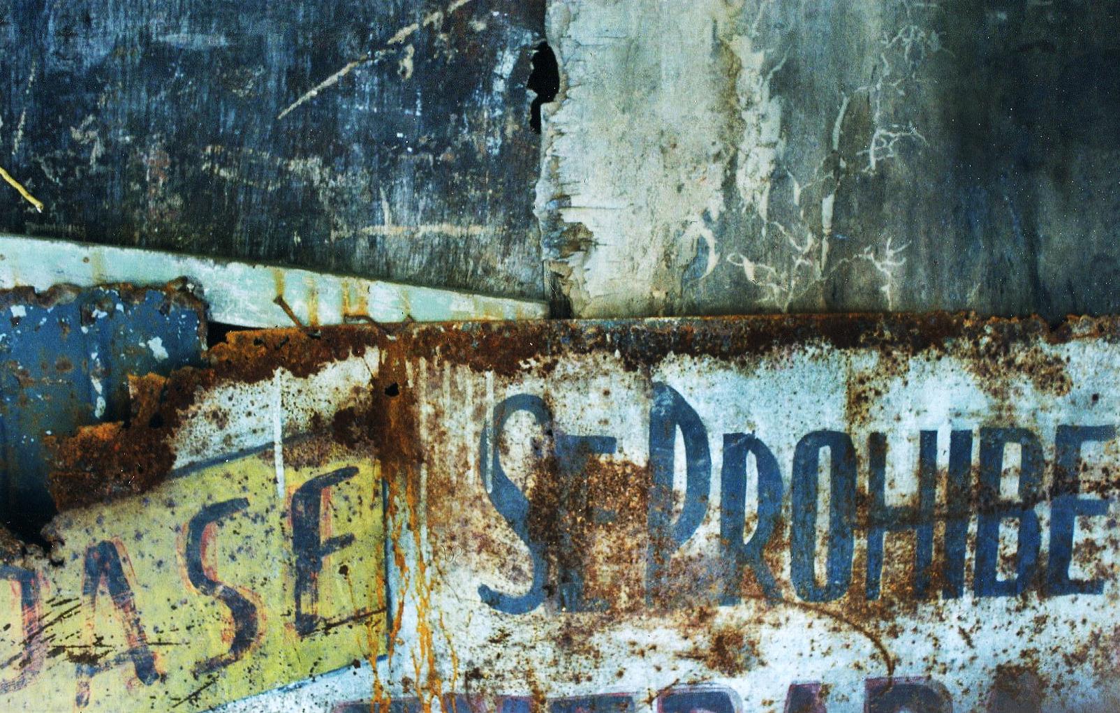 Cuba Close up160.jpg