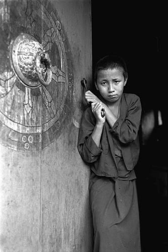 Bhutan2-1999.jpg