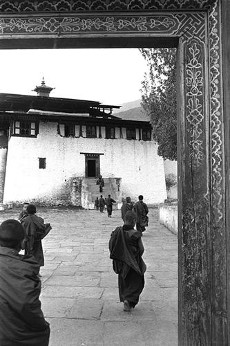 Bhutan-1999.jpg