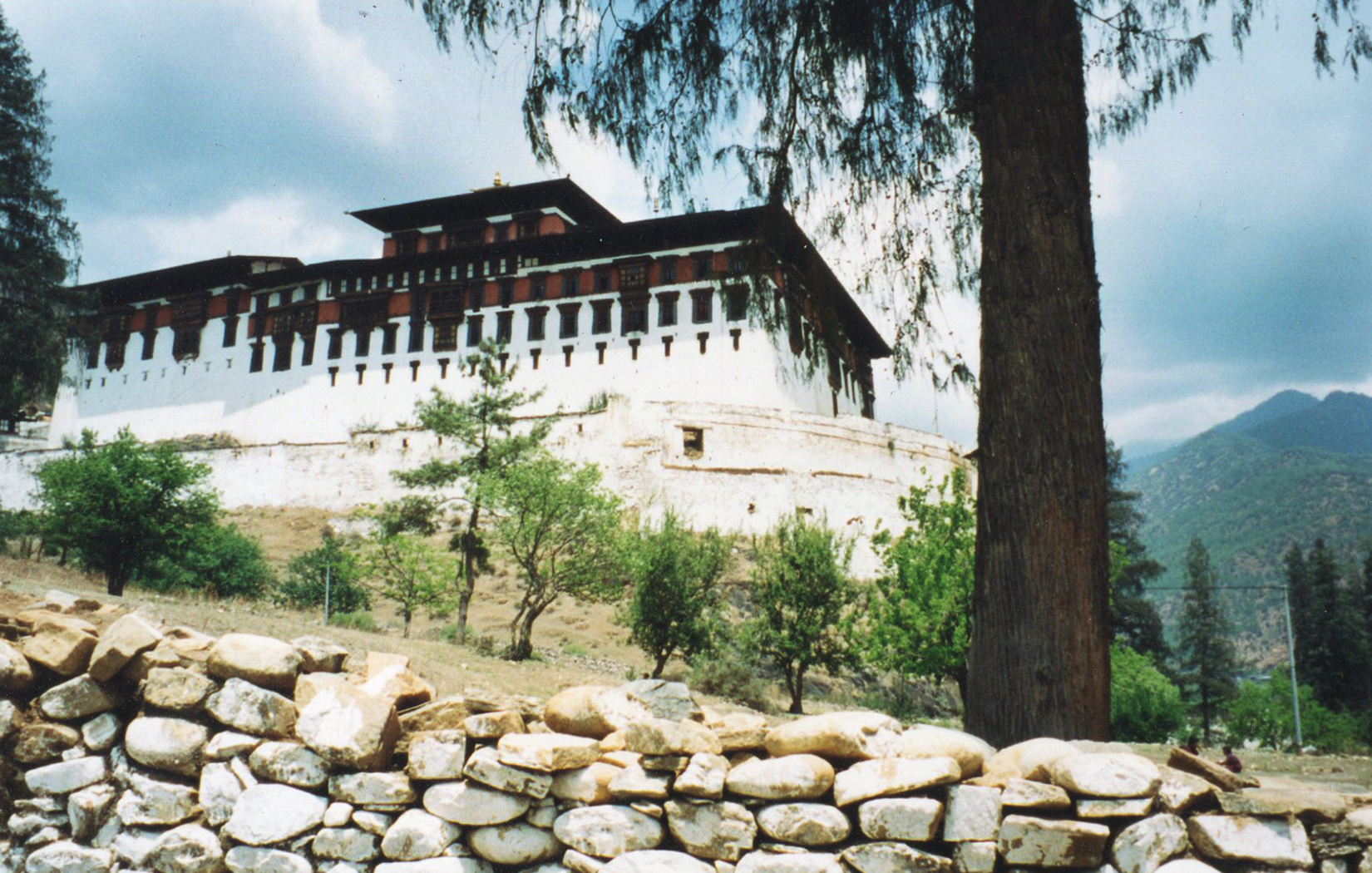Bhutan175.jpg