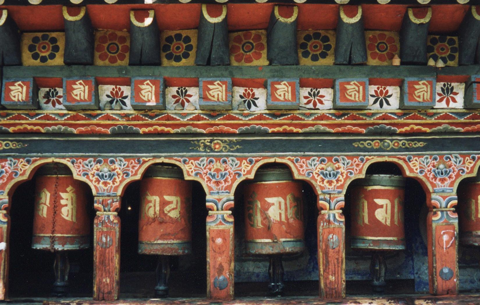 Bhutan176.jpg