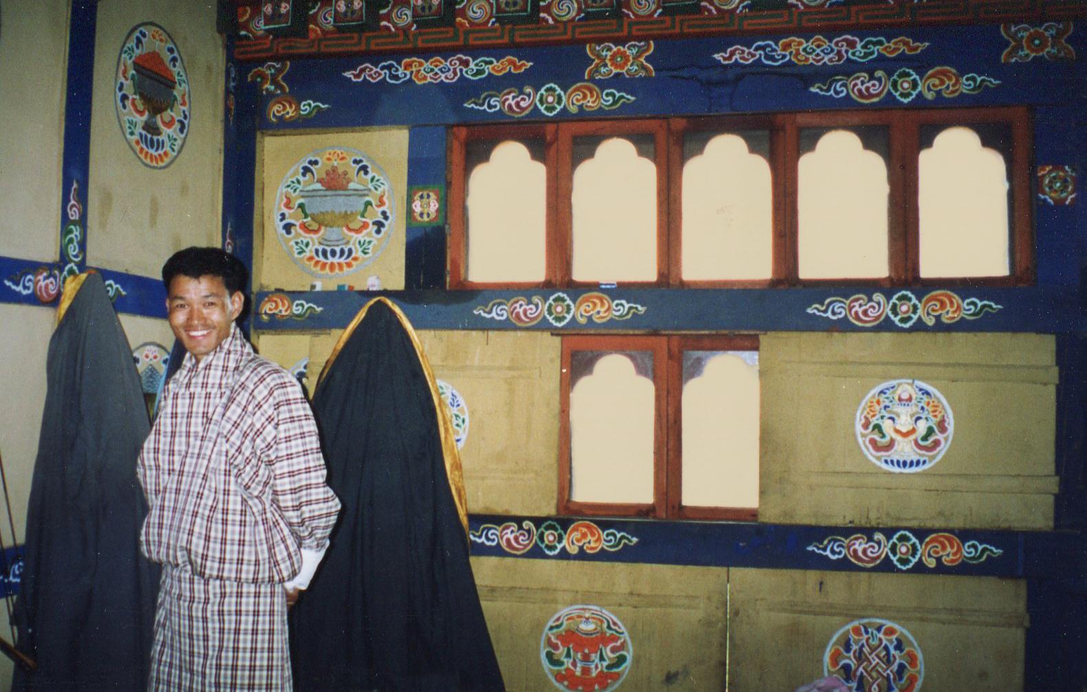 Bhutan178.jpg