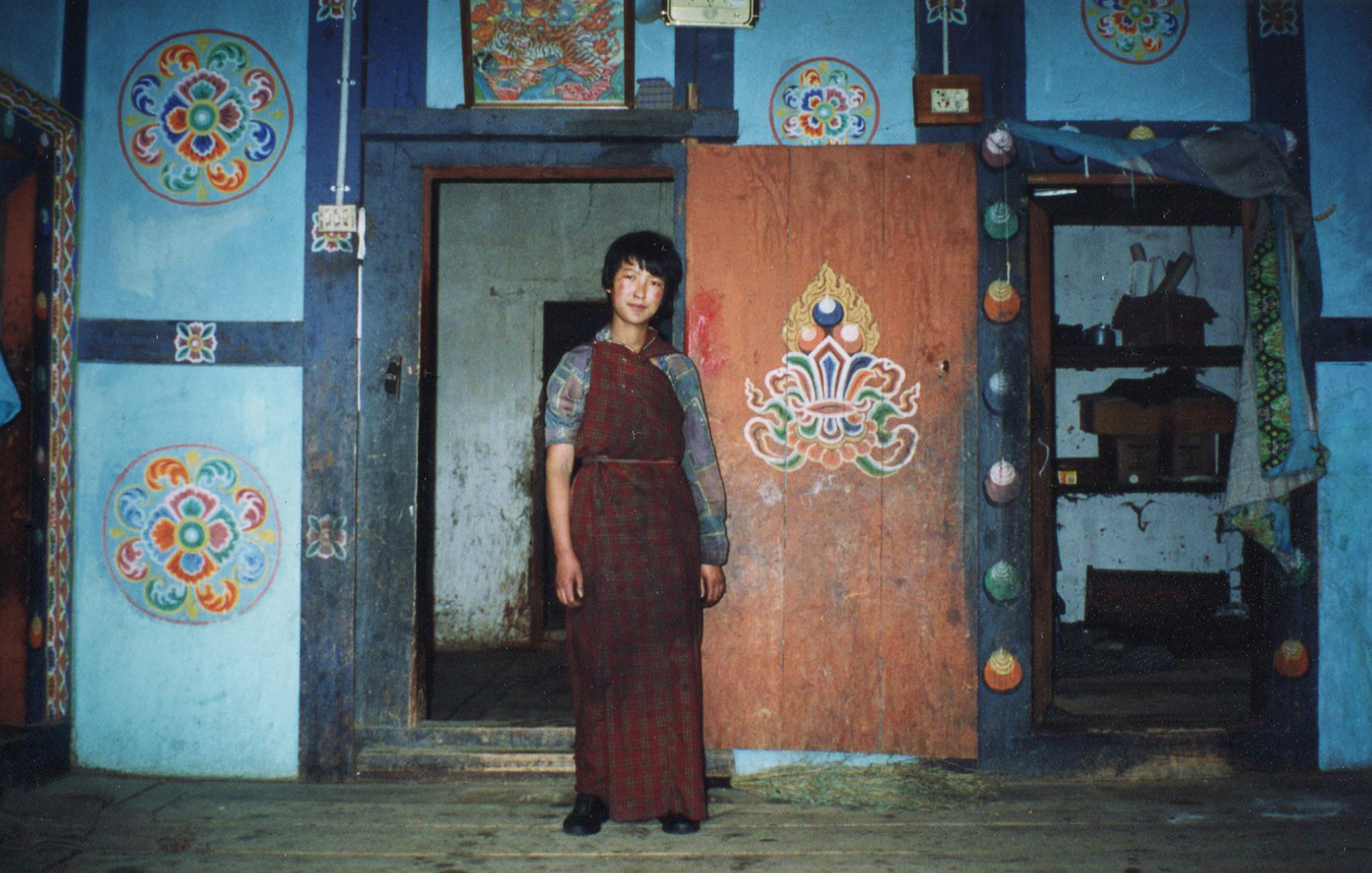 Bhutan179.jpg