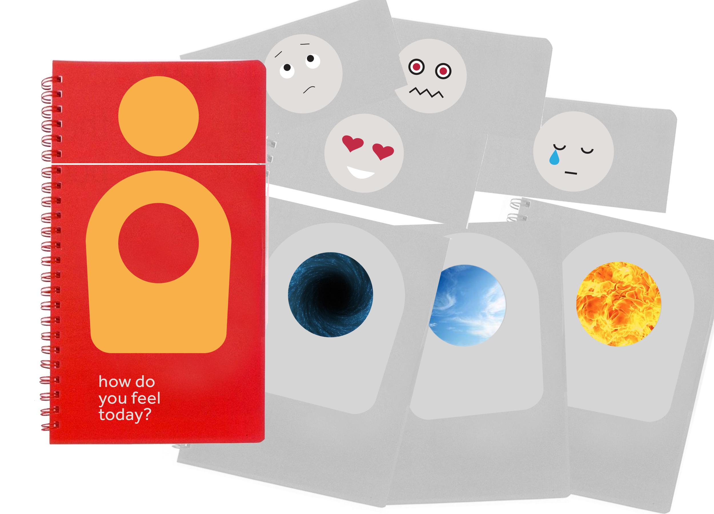 RW Mood Expression Book.jpg