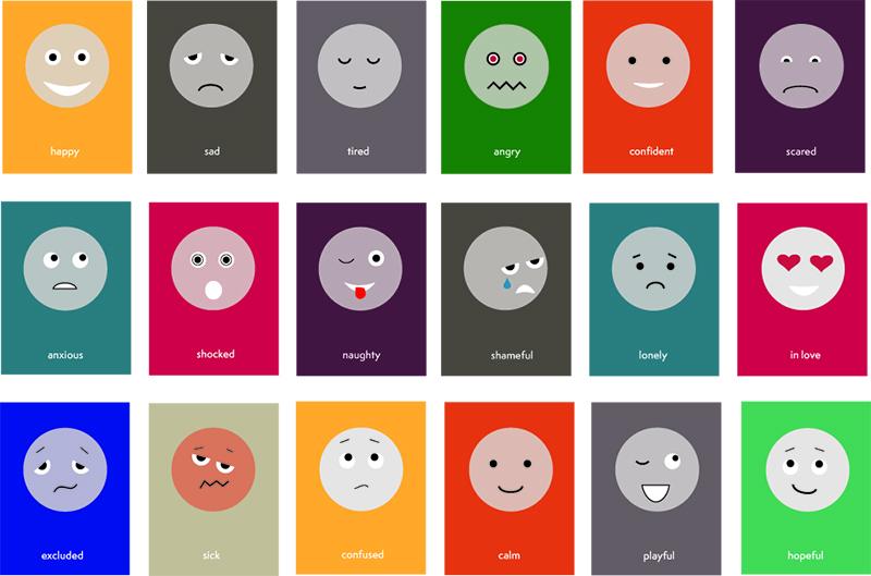 RW moods.jpg