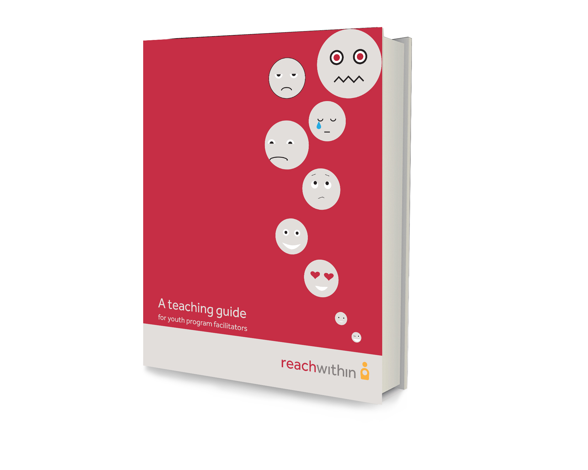 RW Teaching Manual on cover.jpg