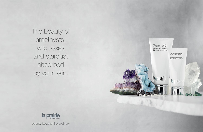 La Praire Exfoliator Ad.jpg