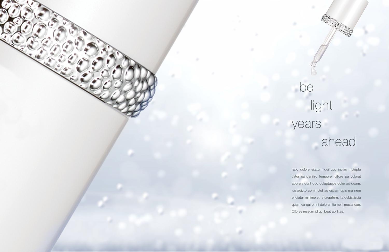 White Caviar Tear Drop Advertorial 2.jpg