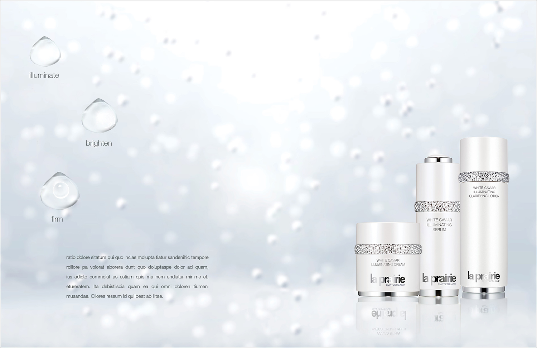 White Caviar Tear Drop Advertorial 3.jpg