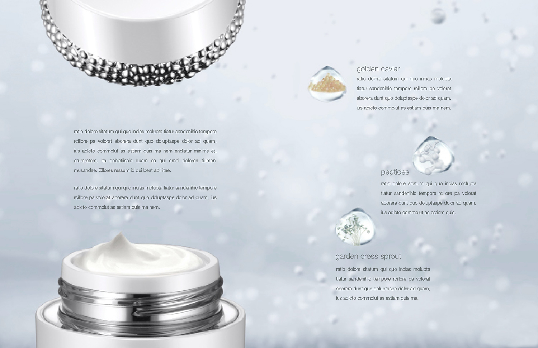 White Caviar Tear Drop Advertorial 4.jpg