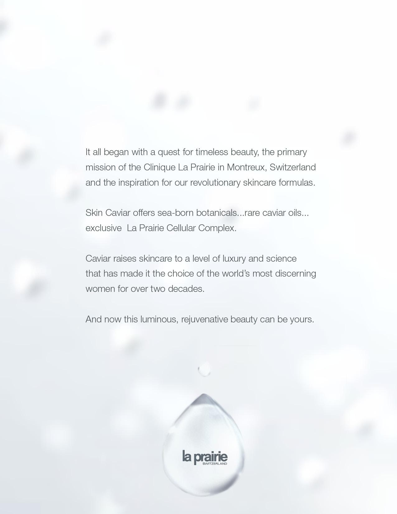 White Caviar Tear Drop Advertorial 5.jpg