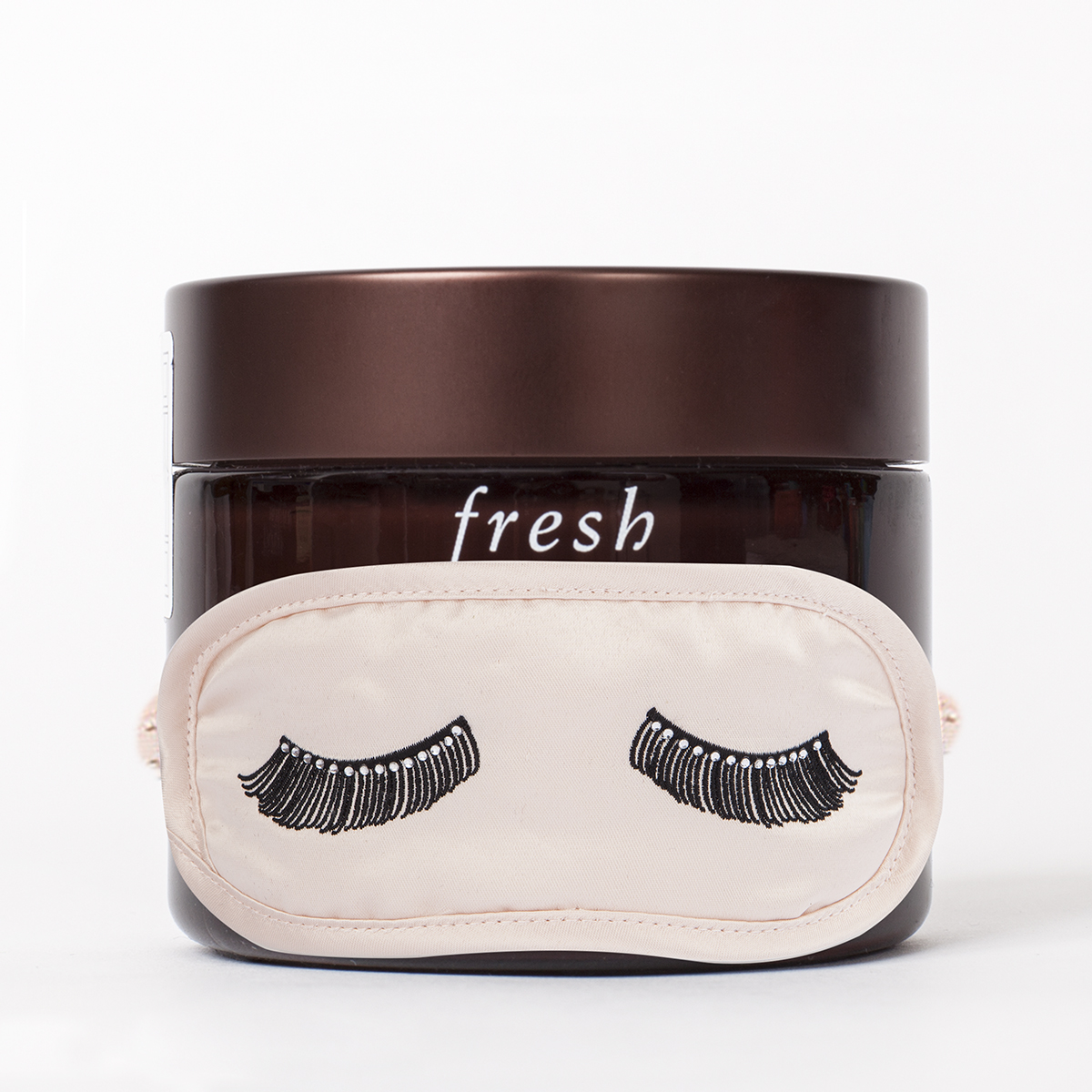Fresh Tea Mask SleepMask CU.jpg