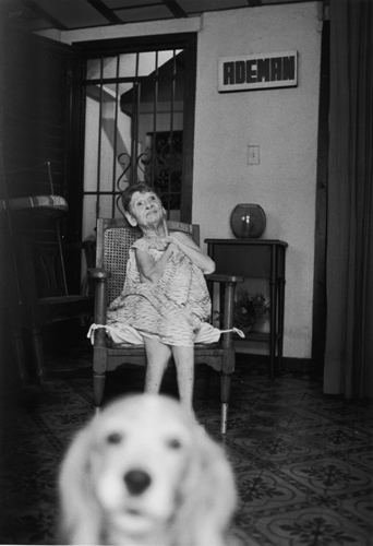 Cuba-Woman-and-dog.jpg