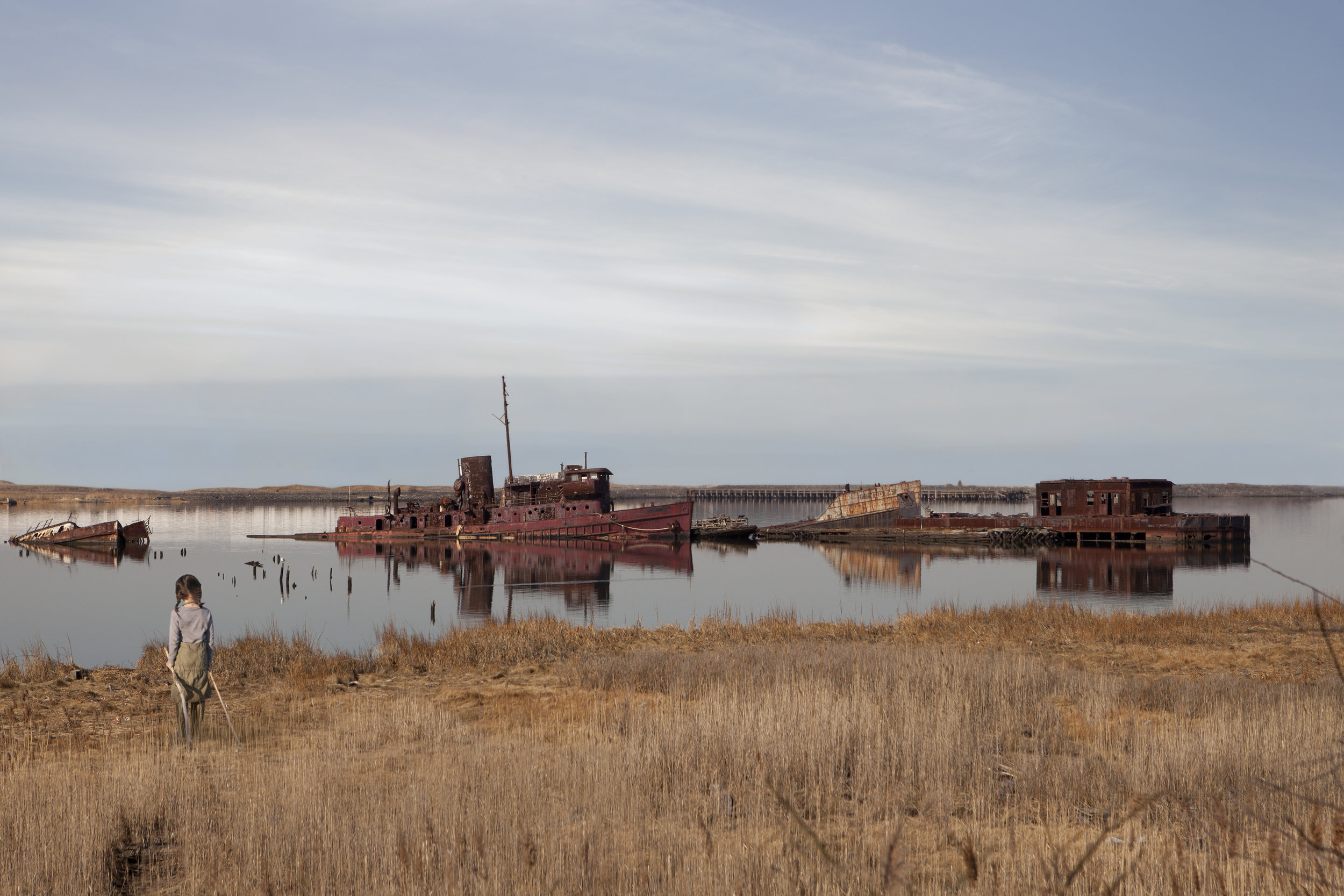 Square_Space_Small_Mitra boat graveyard_60m.jpg