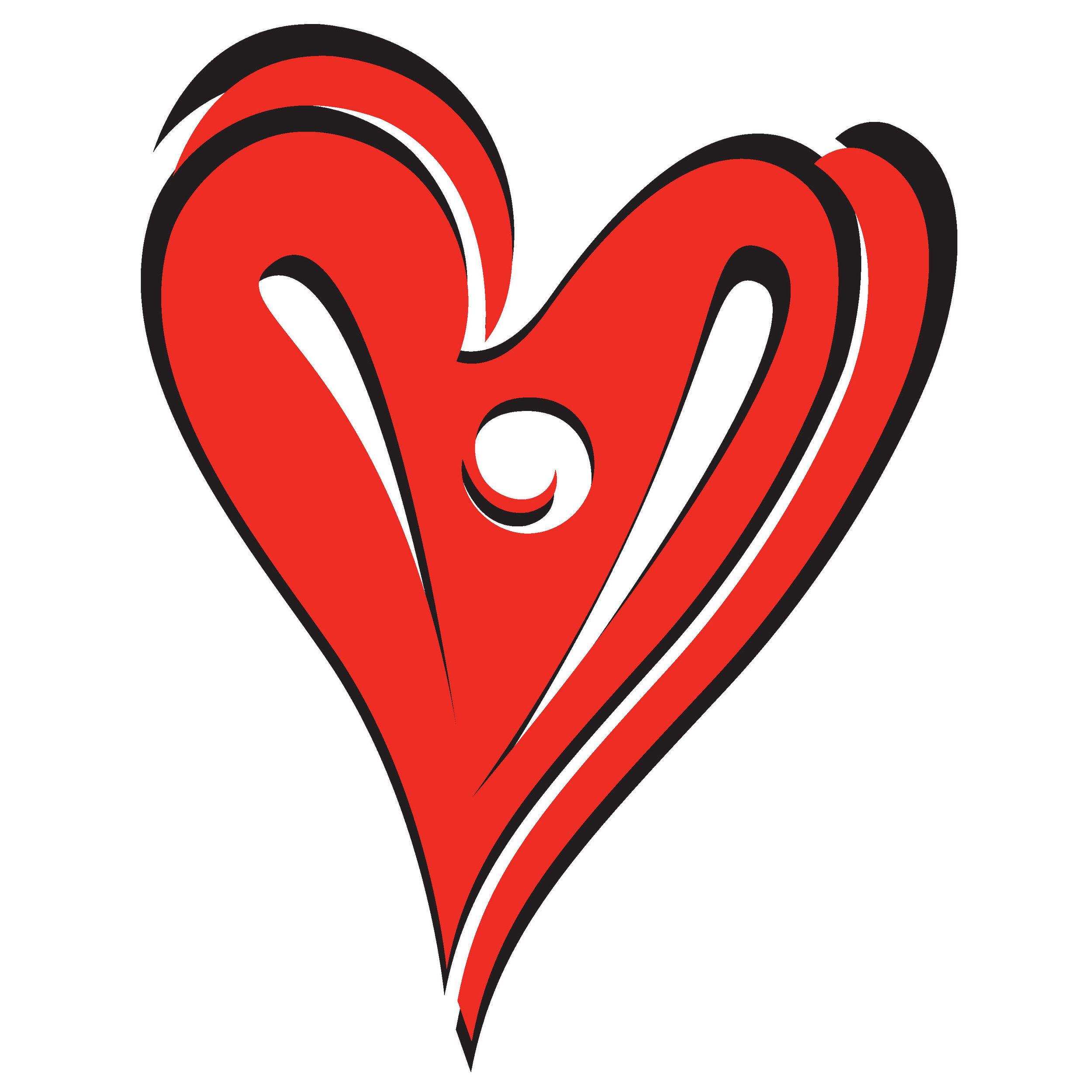 DF_Heart.jpg