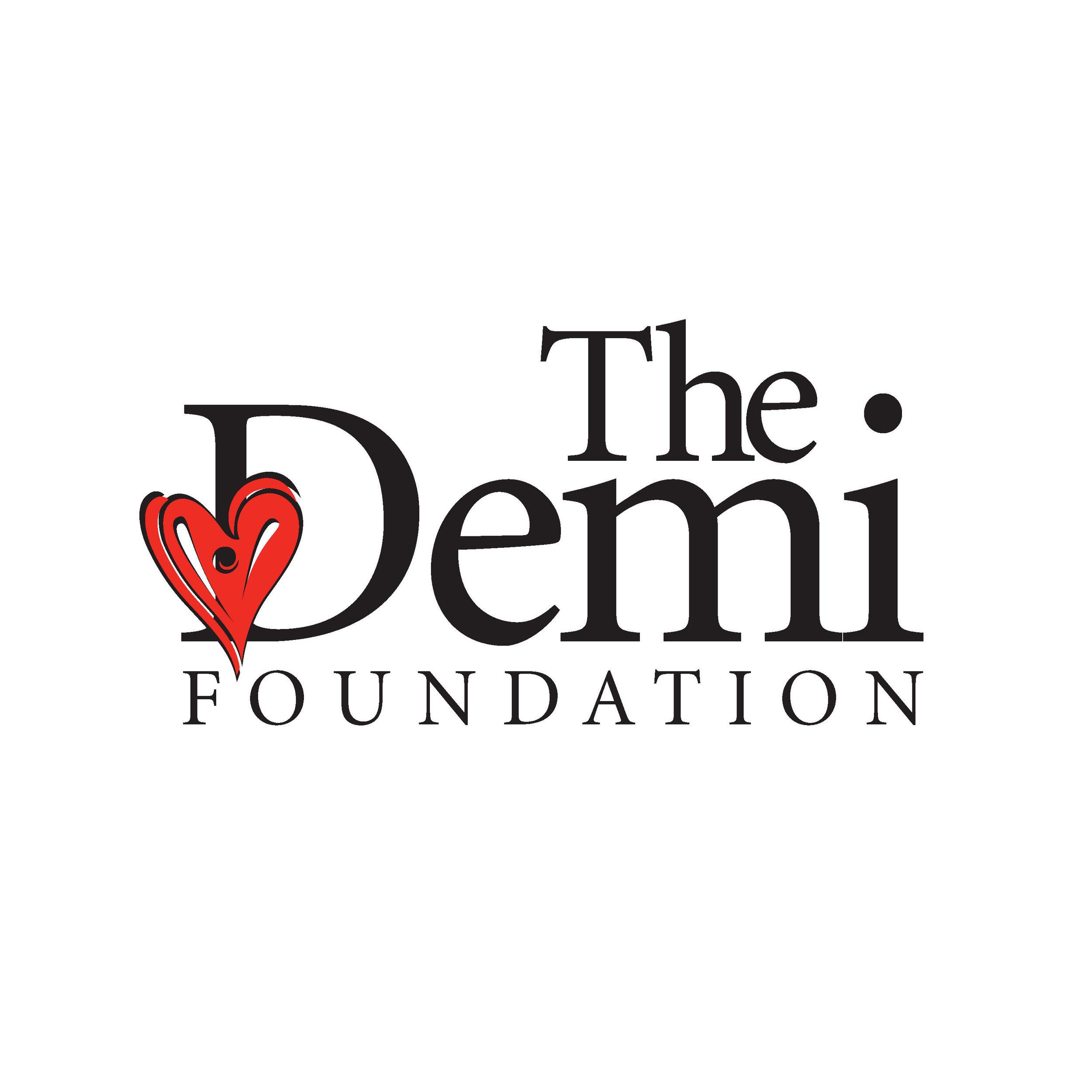 DF_Logo_Name&Heart_Only.jpg