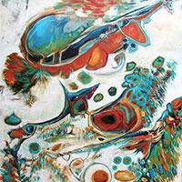 13_HummingbirdPauses_ws.jpg