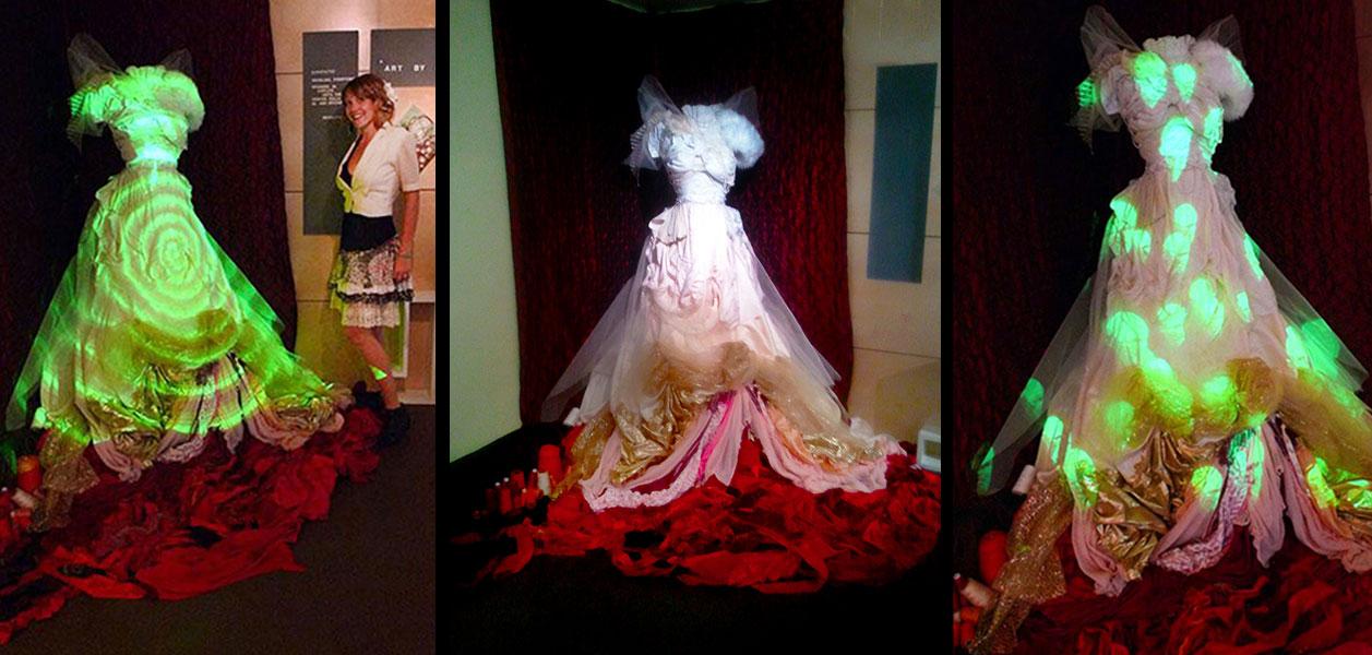 RZ_Dress_Sculpture_combo.jpg