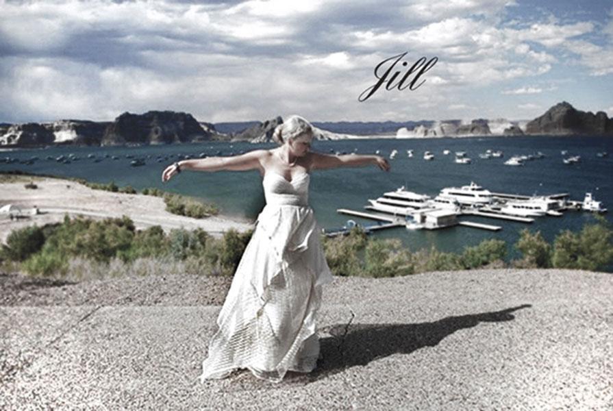 Jill_web_name2.jpg