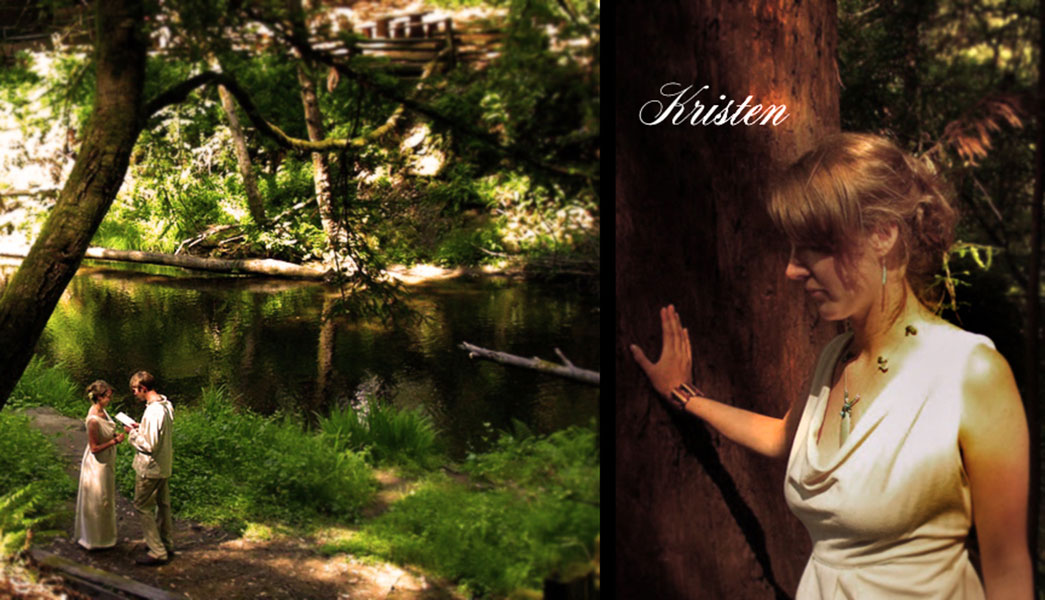Kristen_Combo_name.jpg