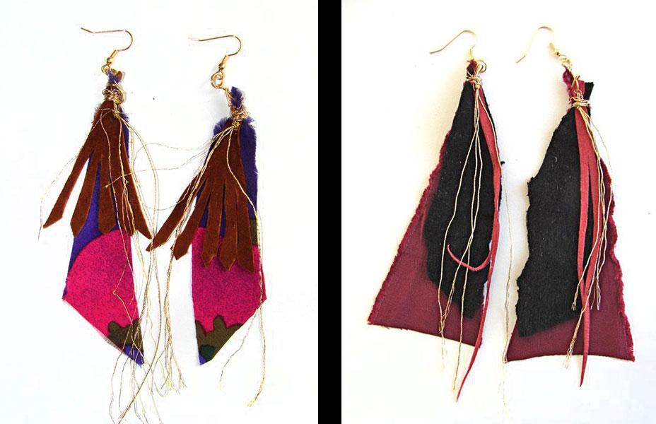 Earrings4_8combo_w.jpg