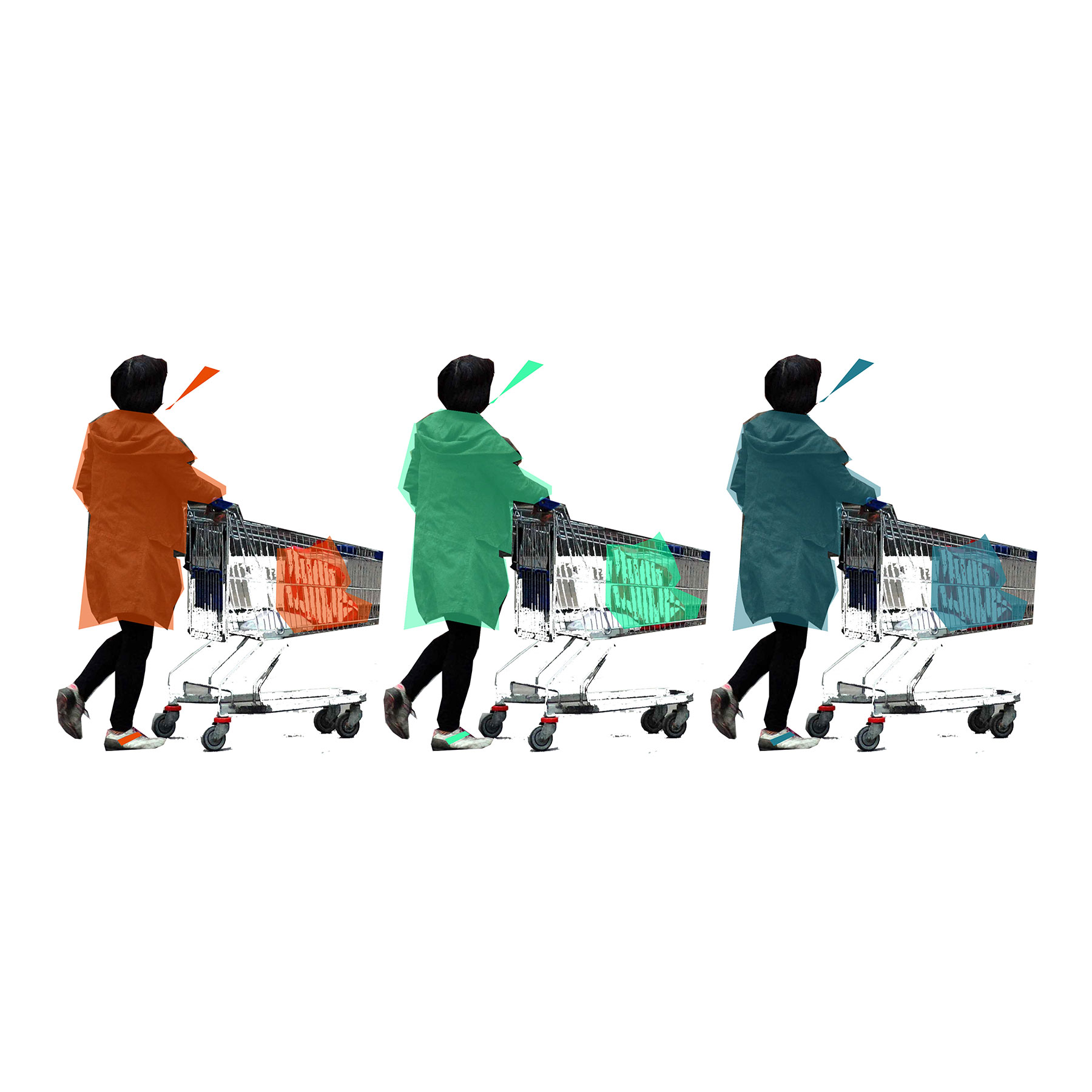 zbook_shoppingcart_sq_w.jpg