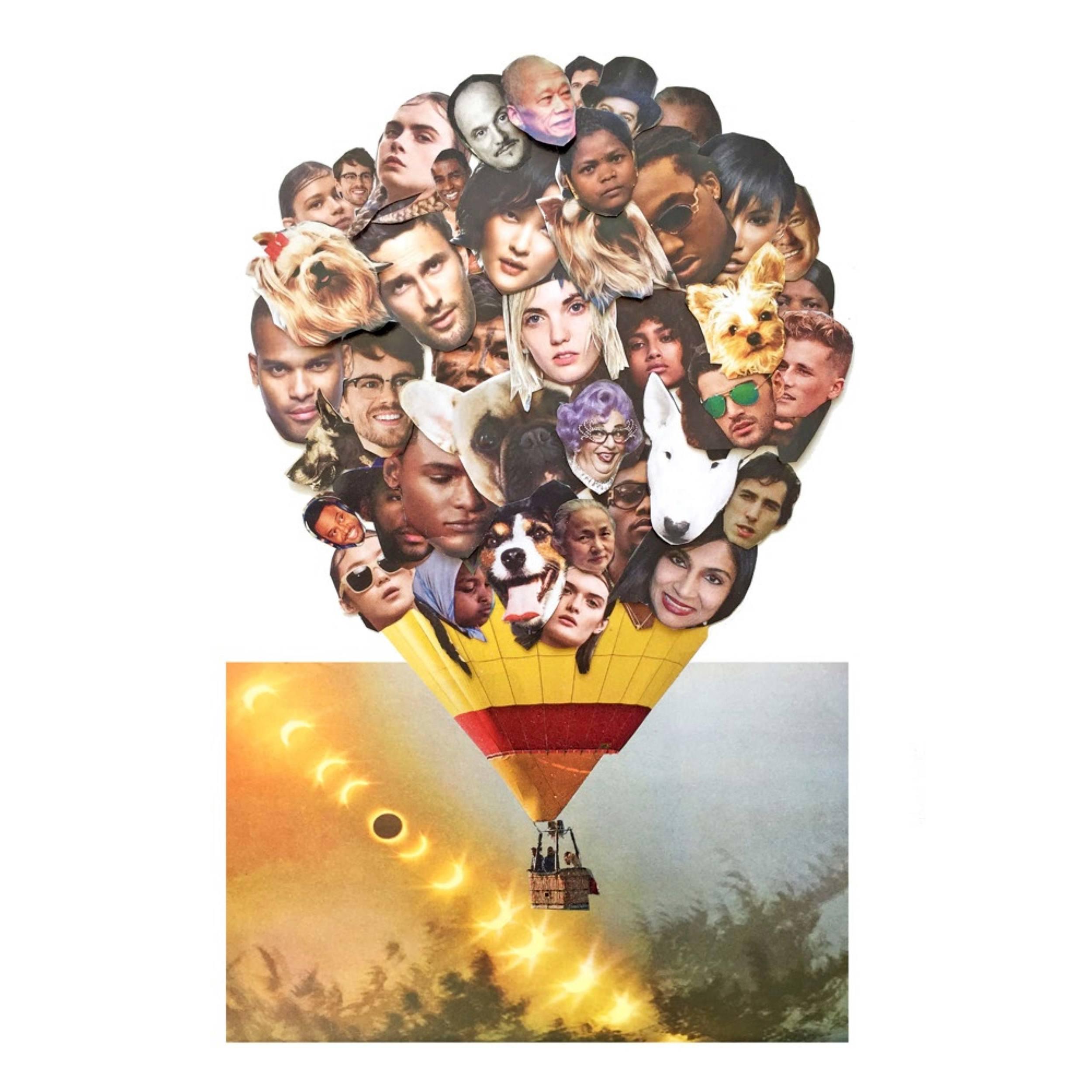zbook_balloon_sq_w.jpg